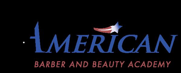 American Barber Academy