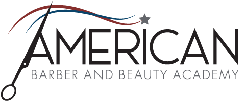 American Barber and Beauty Academy