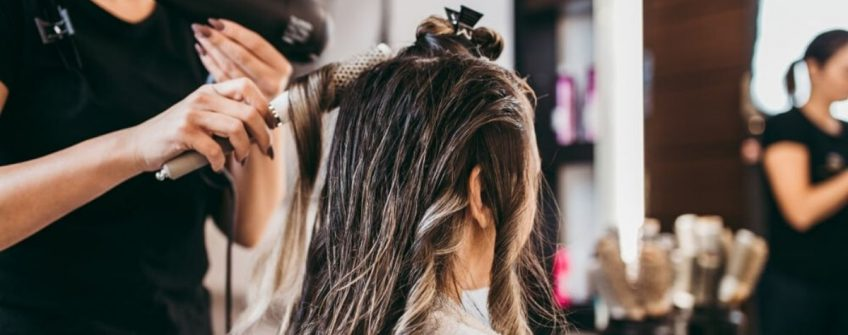 Why Now Is a Good Time To Start Beauty School